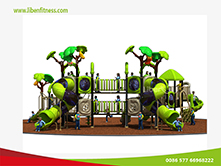 children outdoor playground equipment backyard play structures